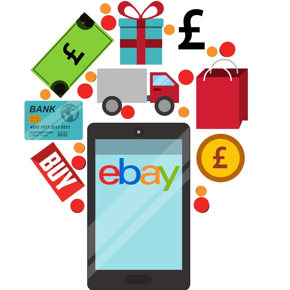 accountants for eBay