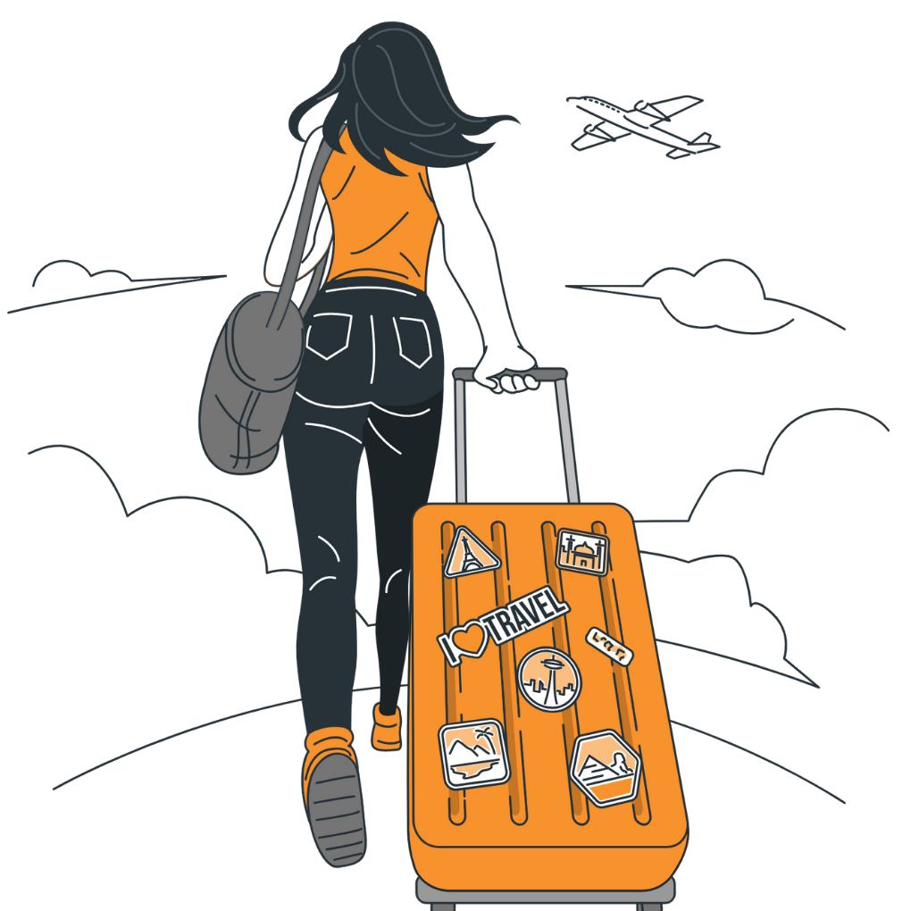 accountants for travel companies