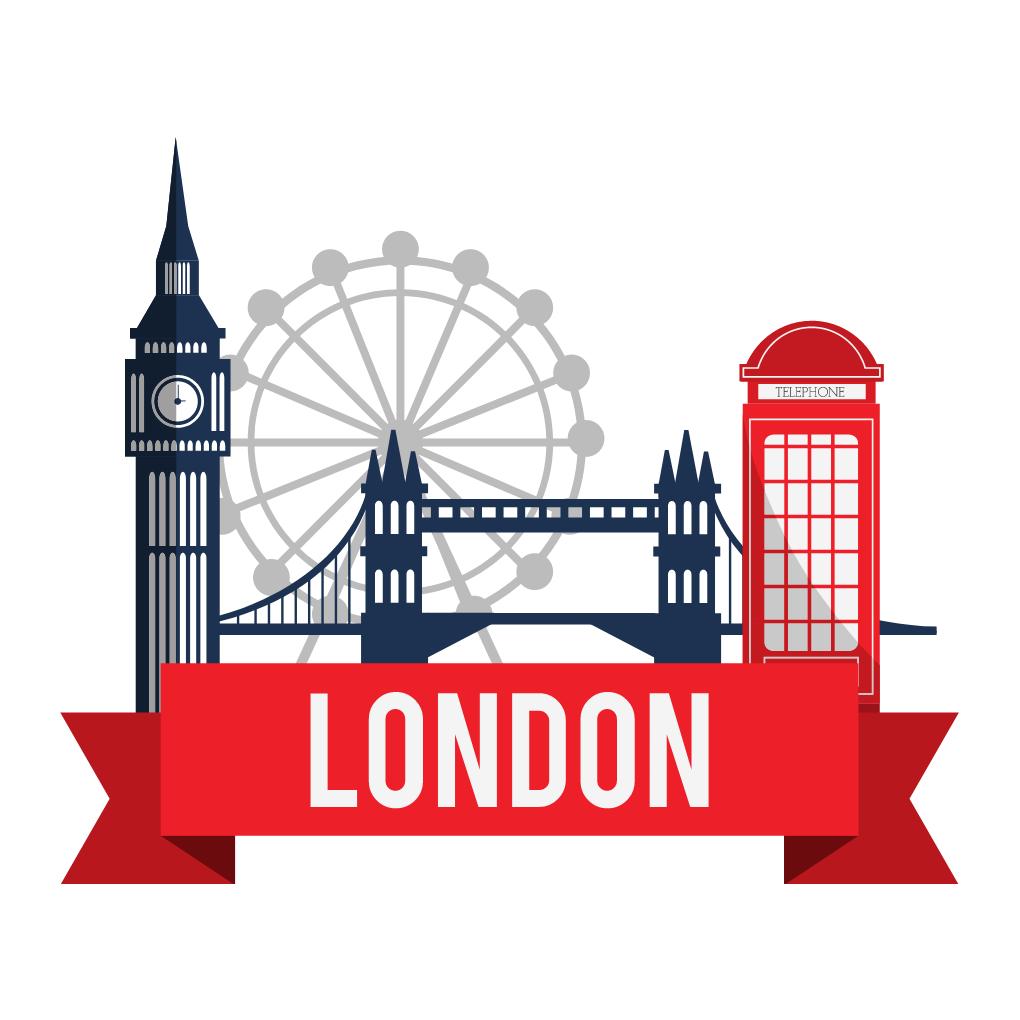 Fixed Fee Accountants London