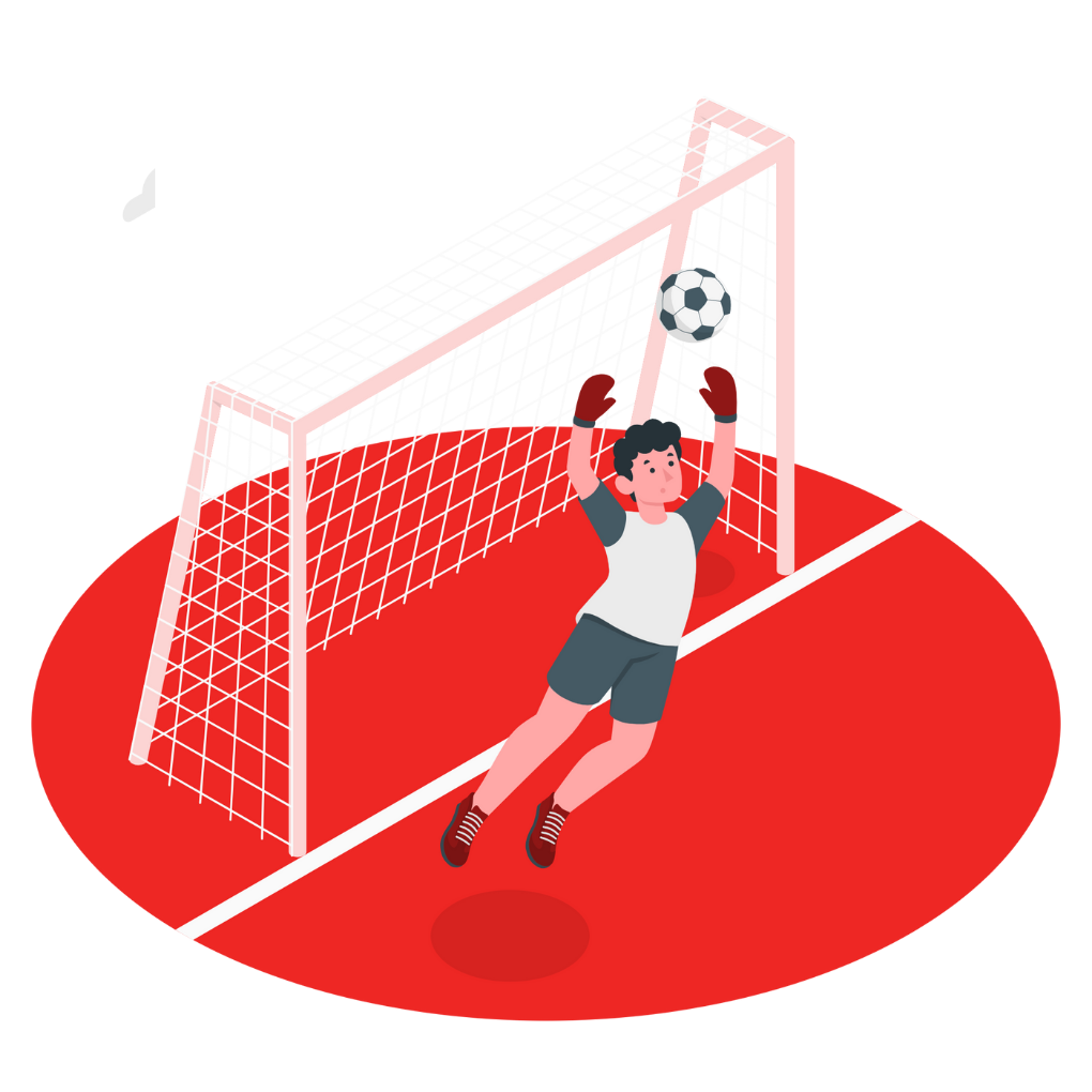 Accountants for Football Clubs