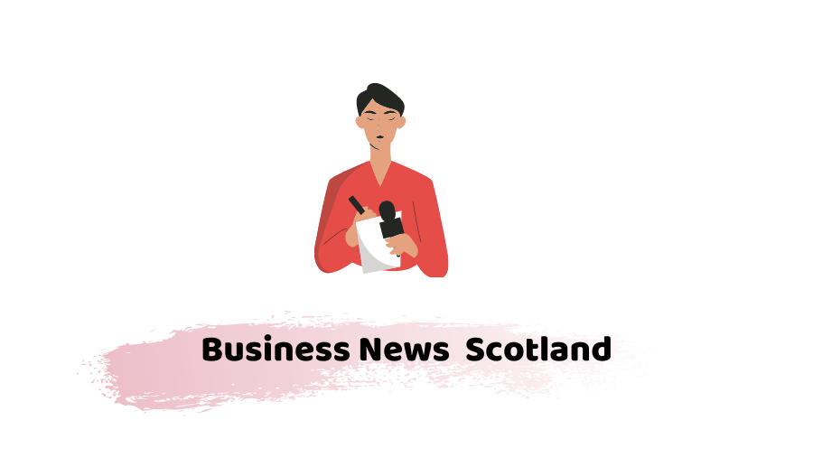 Business News Scotland
