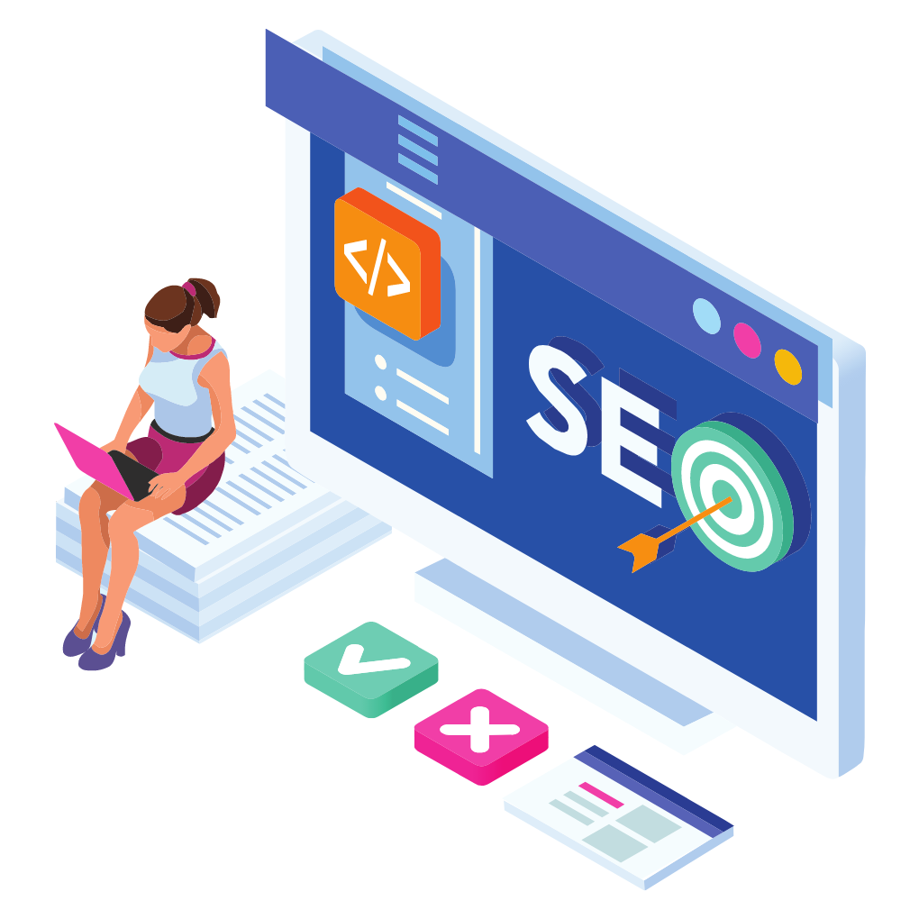 seo services For Accountants