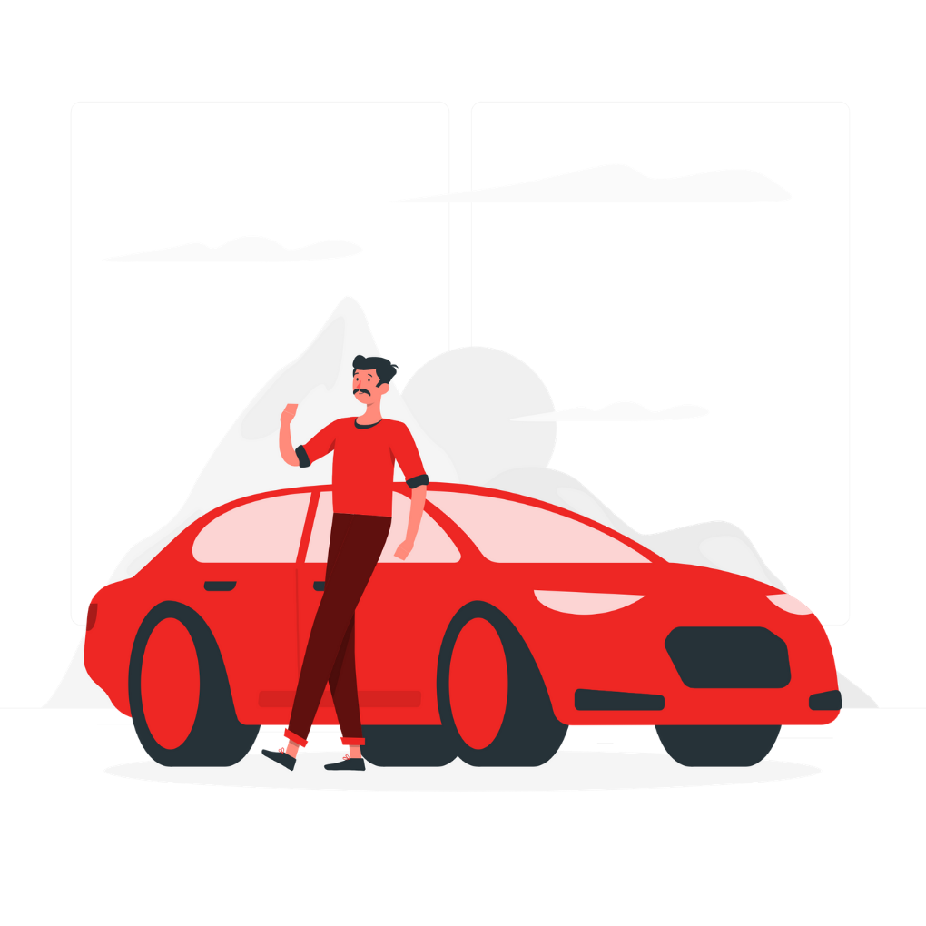 Accountants For Car Dealers