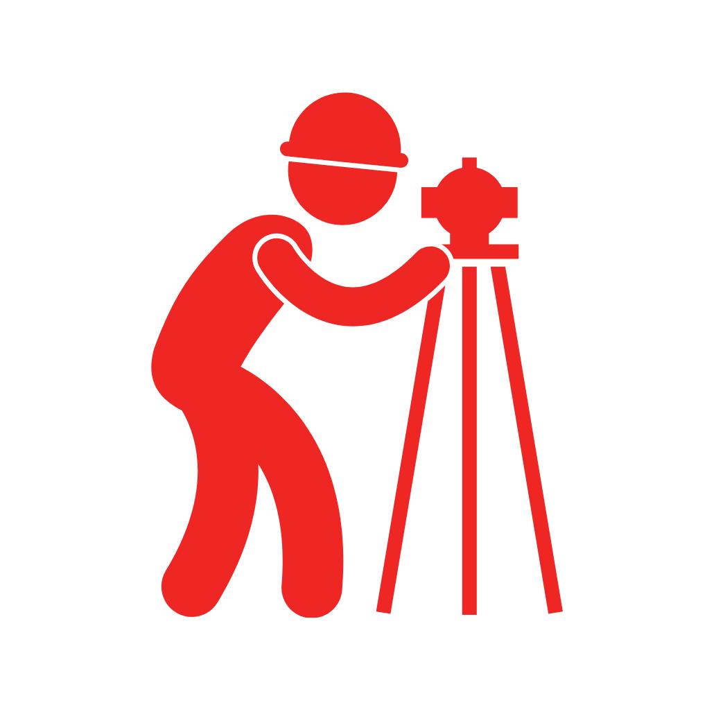 Accountants for Surveyors