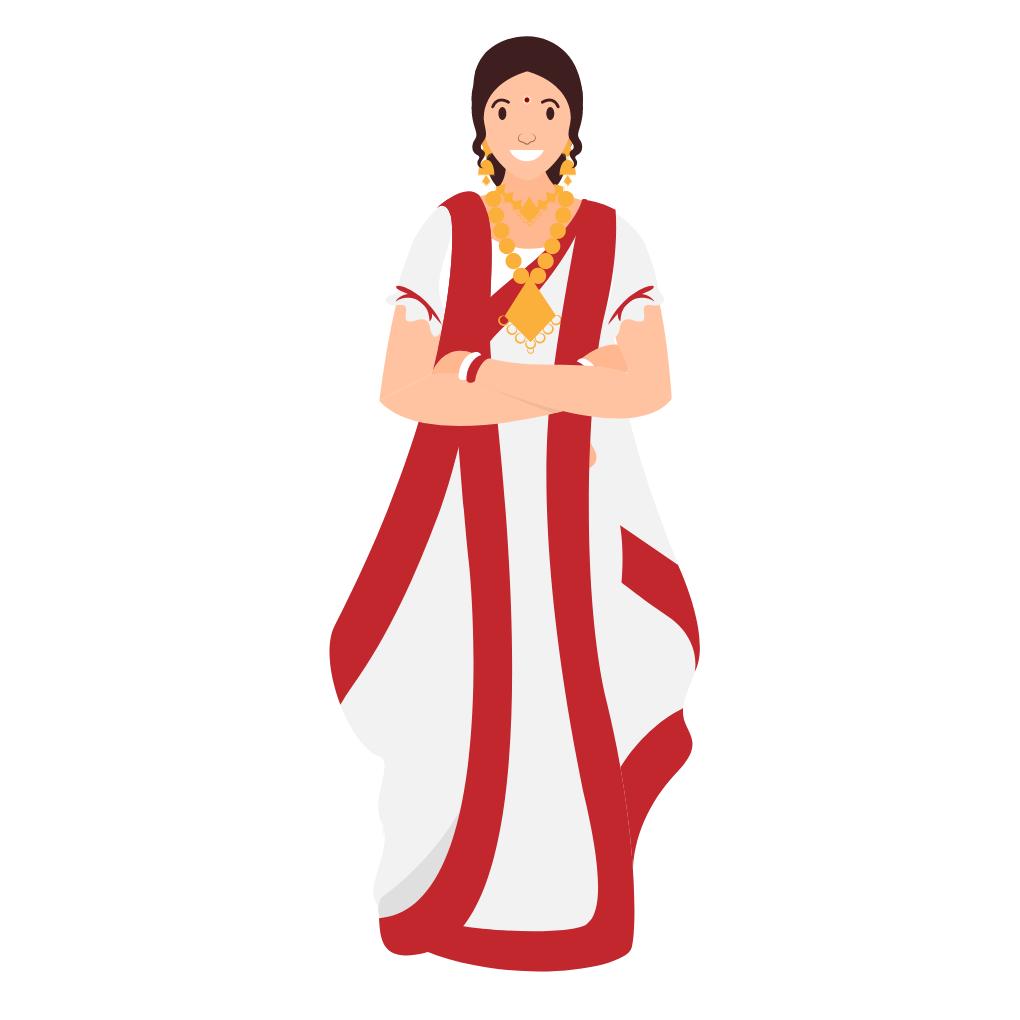 Bengali Accountants