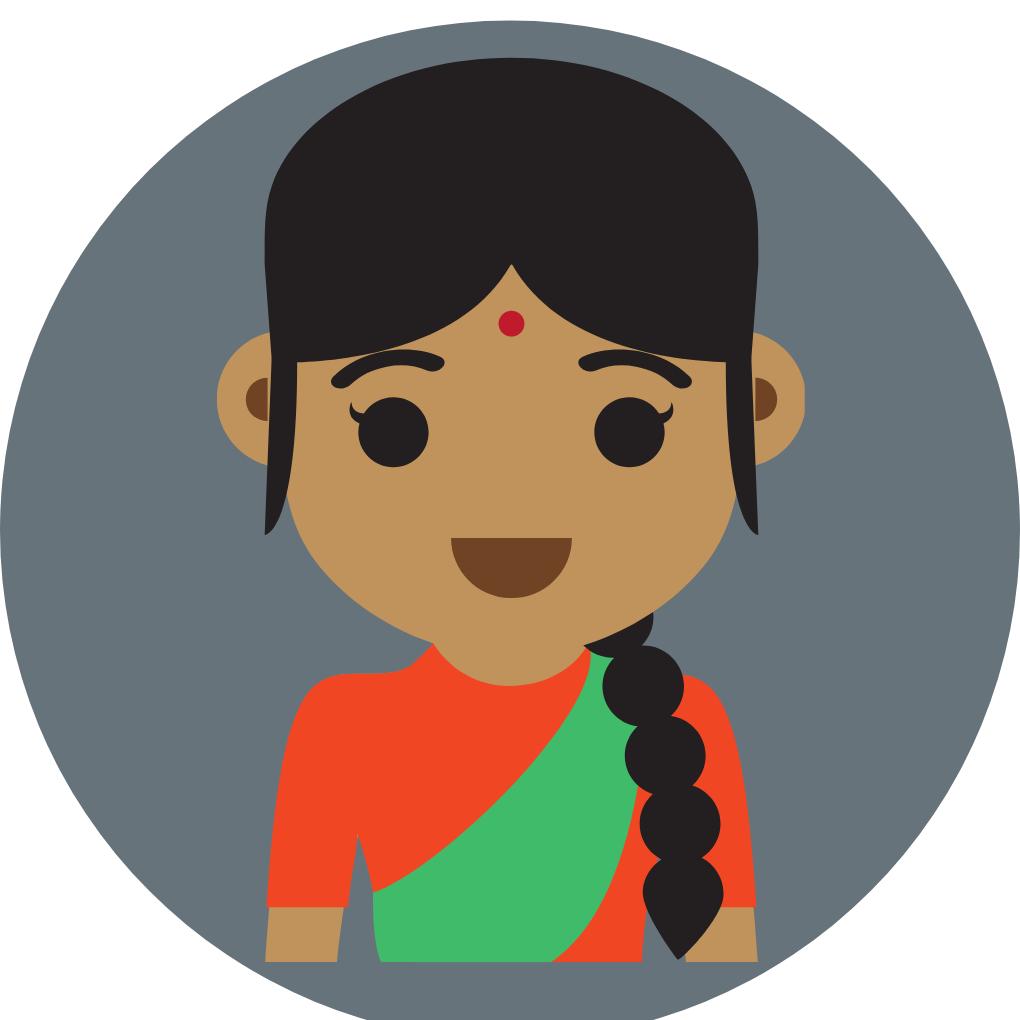 Indian Accountants