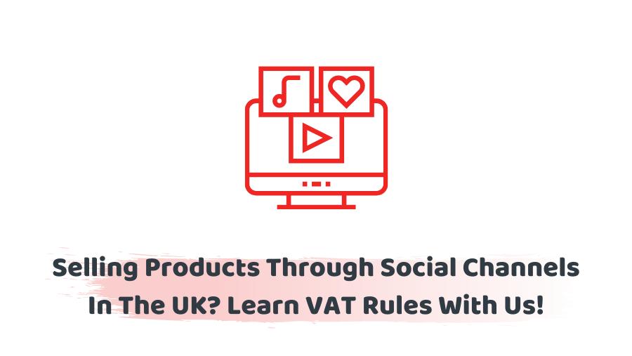 vat rules uk