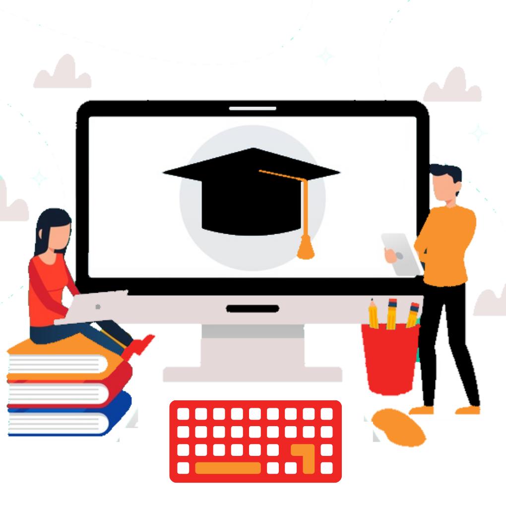 Accountants for private tutors