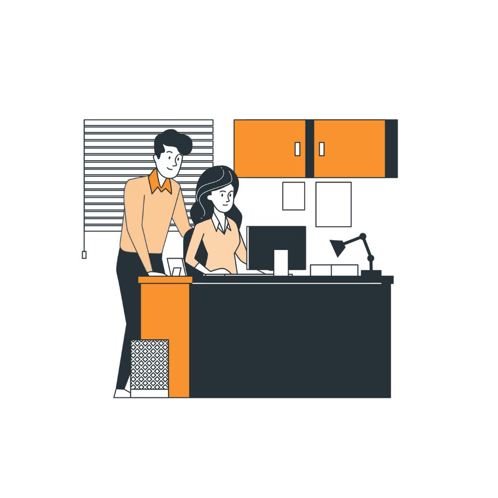 Small Business Payroll & PAYE