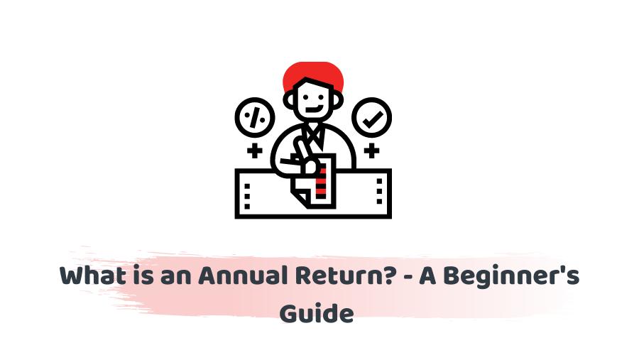 What is an Annual Return