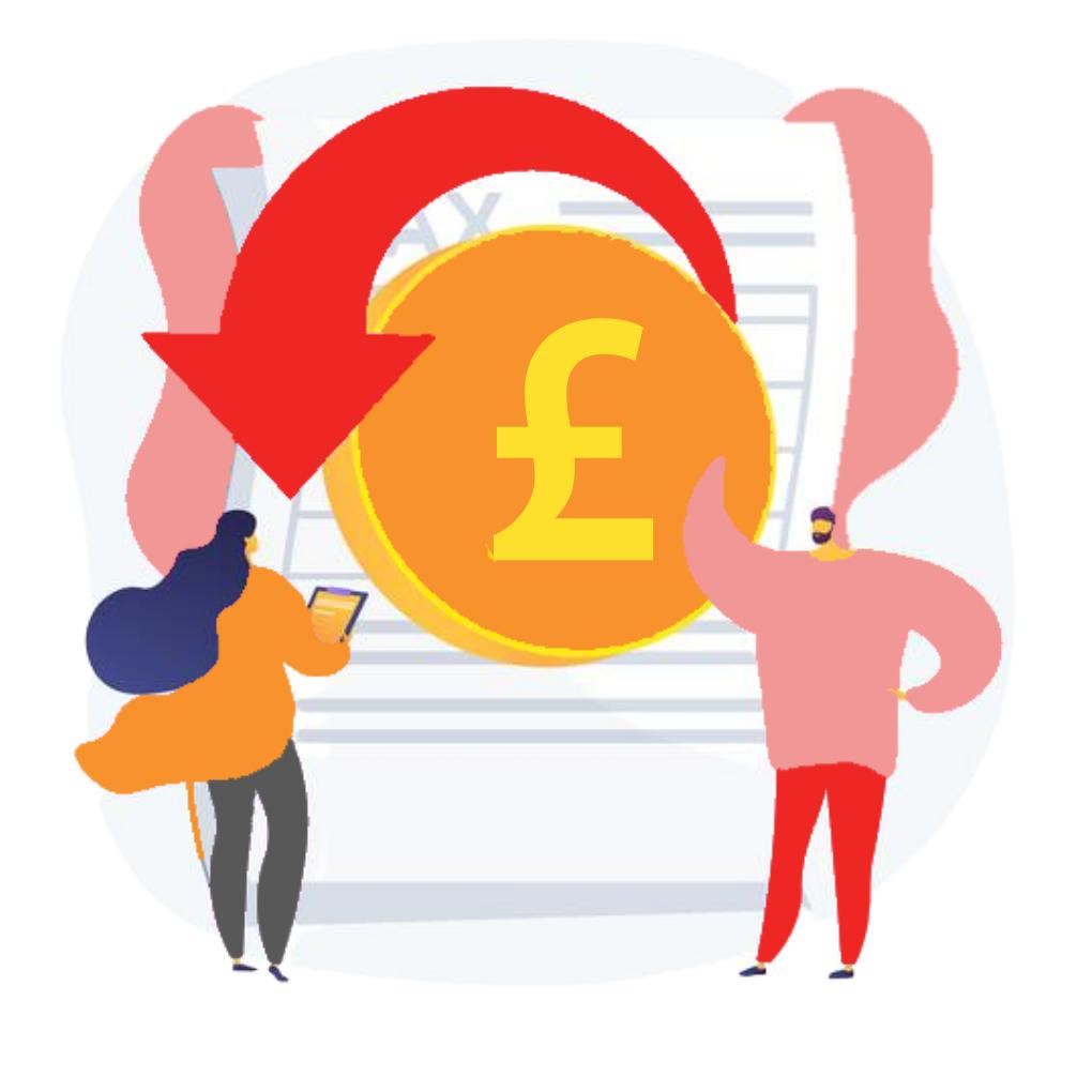 Tax Refund Accountants