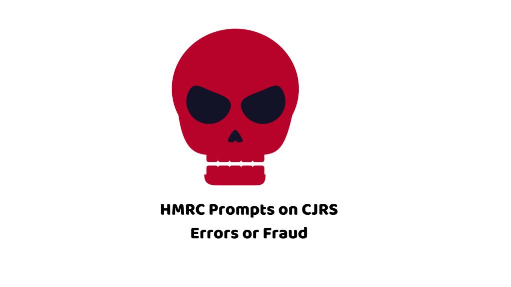 hmrc-prompts-on-cjrs-errors-or-fraud