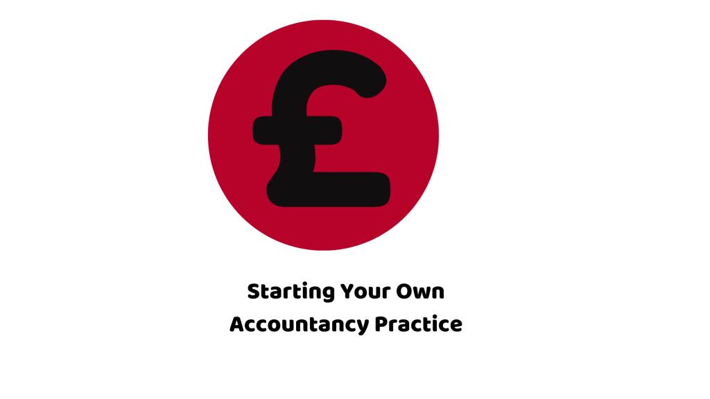 Accountancy Practice