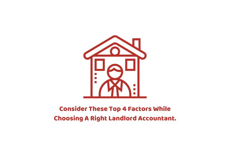 Choosing Landlord Accountants