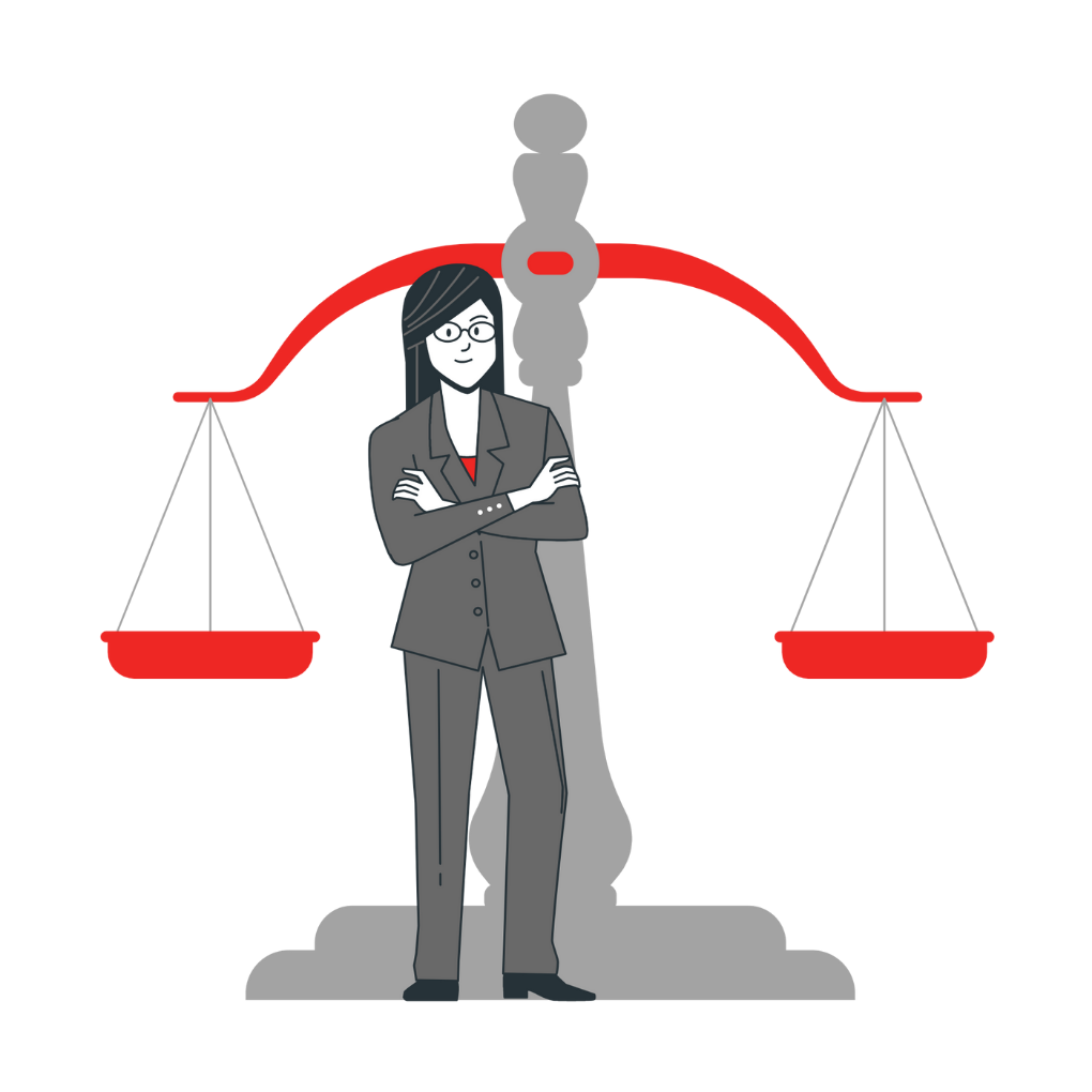 Employment Law changes 2018/2019