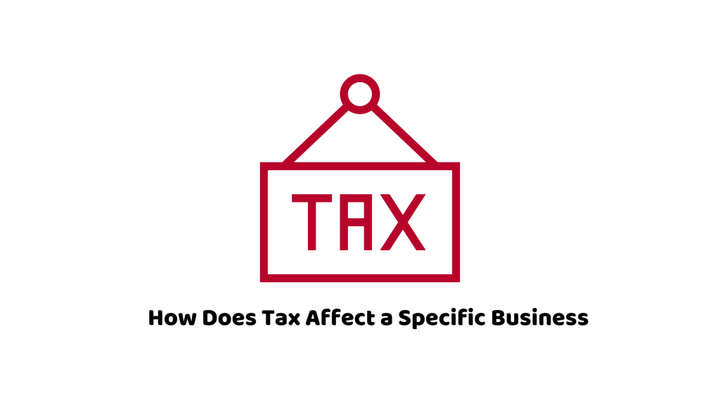 What is corporate tax
