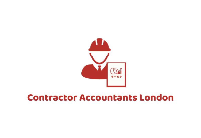benefits of hiring contractor accountants London