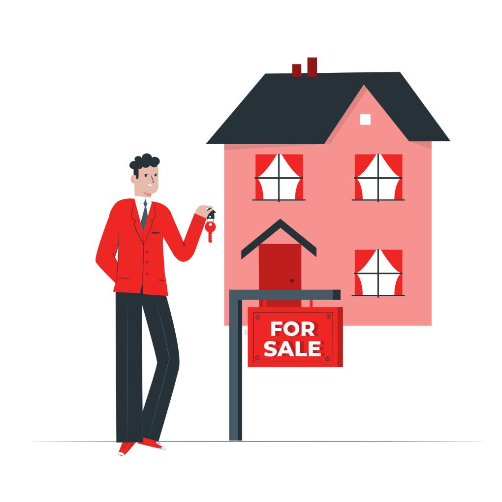 Landlords Tax Returns Accountants
