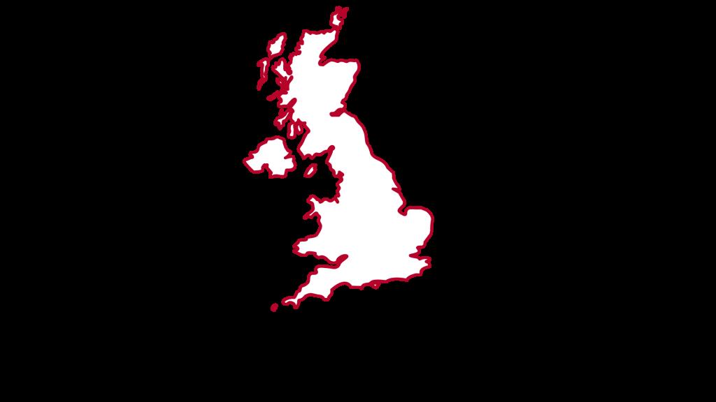 Start your own practice in UK
