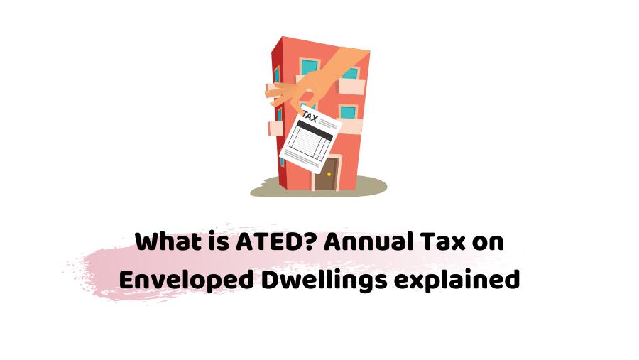 what is aetd