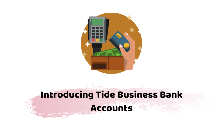tide business bank accounts