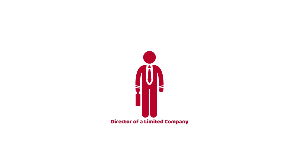 Director of a Limited Company