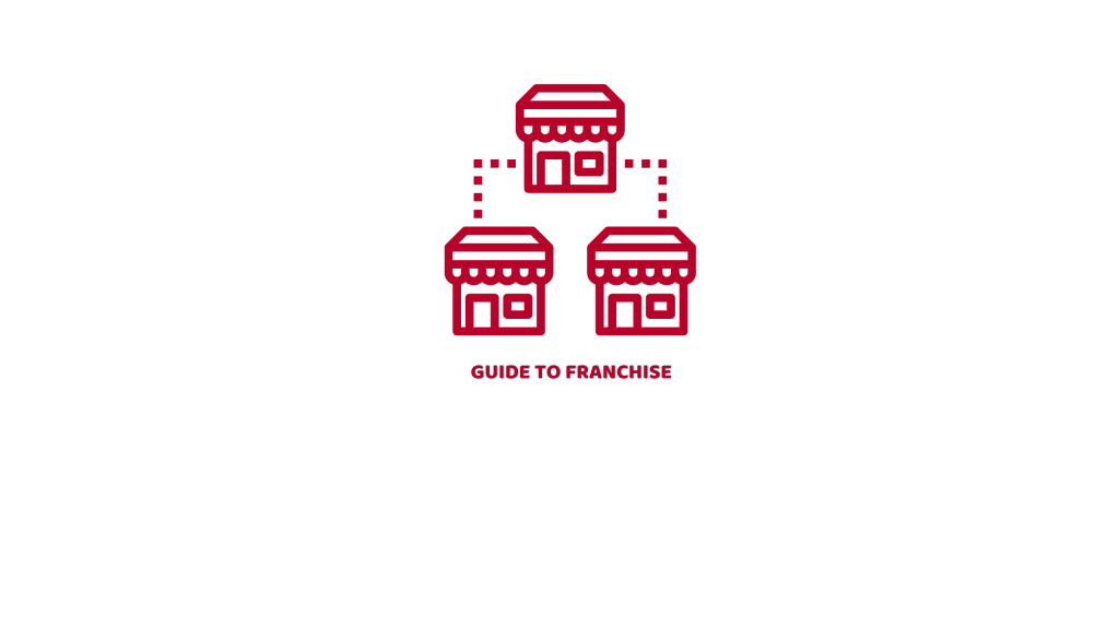 guide to franchise