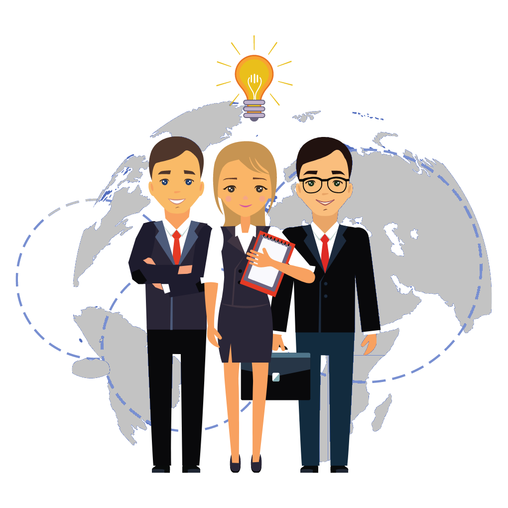Outsourcing For Companies