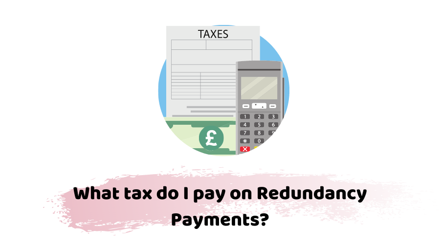 Redundancy Payments