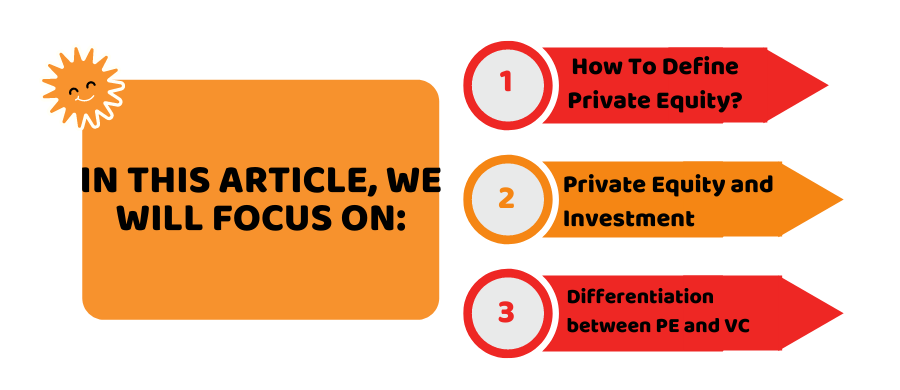 How To Define Private Equity