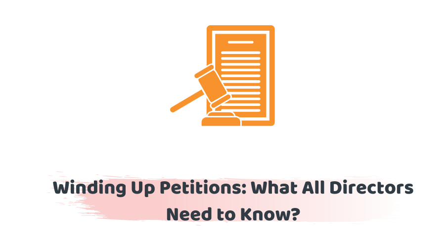 winding-up petition