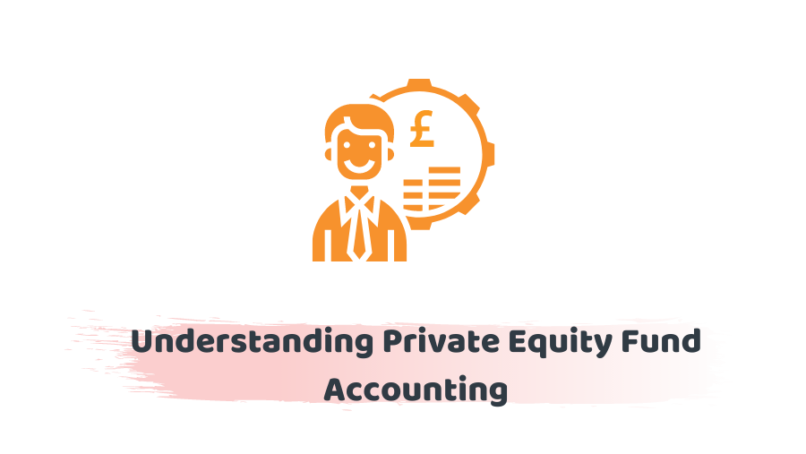private equity fund accounting